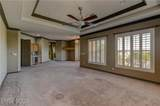 10702 Tapestry Winds Street - Photo 42