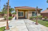10702 Tapestry Winds Street - Photo 44