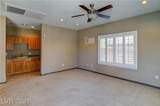 10702 Tapestry Winds Street - Photo 45