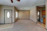 10702 Tapestry Winds Street - Photo 46