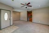 10702 Tapestry Winds Street - Photo 47