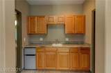 10702 Tapestry Winds Street - Photo 48