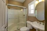 10702 Tapestry Winds Street - Photo 49