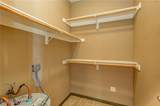10702 Tapestry Winds Street - Photo 50