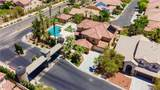 10702 Tapestry Winds Street - Photo 6