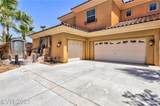 10702 Tapestry Winds Street - Photo 7