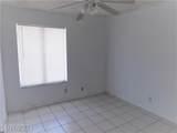 4005 Edwin Place - Photo 10