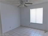 4005 Edwin Place - Photo 11