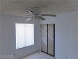 4005 Edwin Place - Photo 12