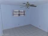 4005 Edwin Place - Photo 13