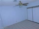 4005 Edwin Place - Photo 14