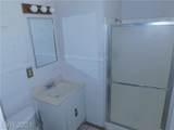 4005 Edwin Place - Photo 15