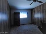 4005 Edwin Place - Photo 17