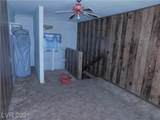 4005 Edwin Place - Photo 18