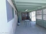 4005 Edwin Place - Photo 19
