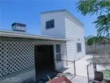 4005 Edwin Place - Photo 20
