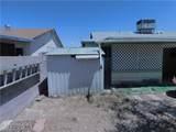 4005 Edwin Place - Photo 28