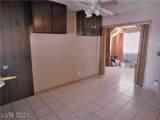 4005 Edwin Place - Photo 5