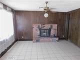 4005 Edwin Place - Photo 7