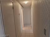 4005 Edwin Place - Photo 8