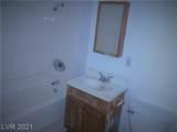 4005 Edwin Place - Photo 9