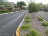 6936 Point Hope Avenue - Photo 32