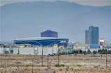 8255 Las Vegas Boulevard - Photo 36