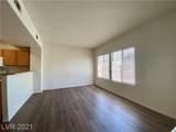 2030 Rancho Lake Drive - Photo 3