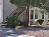 1405 Nellis Boulevard - Photo 33