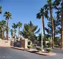 1405 Nellis Boulevard - Photo 37