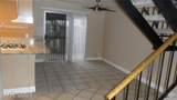 561 Sellers Place - Photo 8