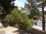 240 Mission Catalina Lane - Photo 21