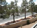 240 Mission Catalina Lane - Photo 23