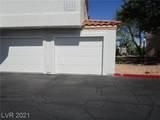 8452 Boseck Drive - Photo 14