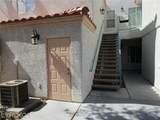 8452 Boseck Drive - Photo 2