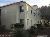 4408 Lake Mead Boulevard - Photo 1