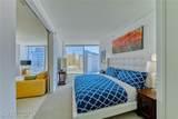 3726 Las Vegas Boulevard - Photo 13