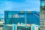 3726 Las Vegas Boulevard - Photo 18