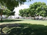 3318 Decatur Boulevard - Photo 34
