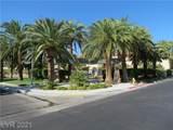 5100 Spanish Heights Drive - Photo 17