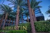 4471 Dean Martin Drive - Photo 2