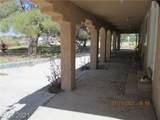 1081 Heritage Drive - Photo 20