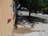 1081 Heritage Drive - Photo 21