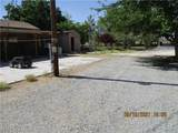 1081 Heritage Drive - Photo 24