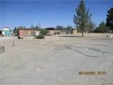 1081 Heritage Drive - Photo 27