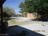 1081 Heritage Drive - Photo 29