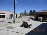 1081 Heritage Drive - Photo 30