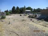 1081 Heritage Drive - Photo 32