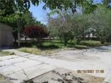 1081 Heritage Drive - Photo 37