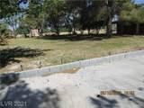 1081 Heritage Drive - Photo 4